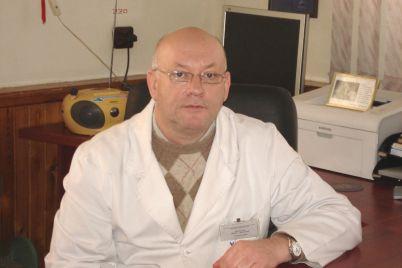 v-zaporozhe-ushel-iz-zhizni-izvestnyj-dermatolog-foto.jpg