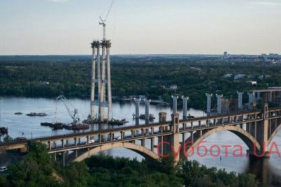 v-zaporozhe-uzhe-v-nachale-sleduyushhego-goda-mozhet-nachatsya-stroitelstvo-mosta-cherez-dnepr.jpg