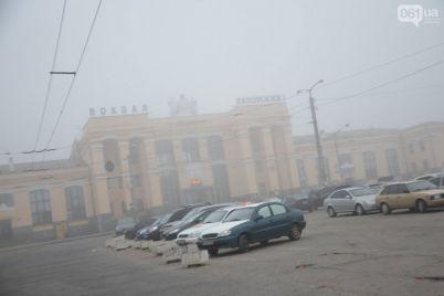 v-zaporozhe-v-2020-godu-planiruyut-blagoustroit-privokzalnuyu-ploshhad-okolo-zaporozhe-1.jpg