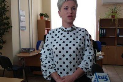 v-zaporozhe-v-czentrah-predostavleniya-adminuslug-vozobnovili-priem-grazhdan.jpg