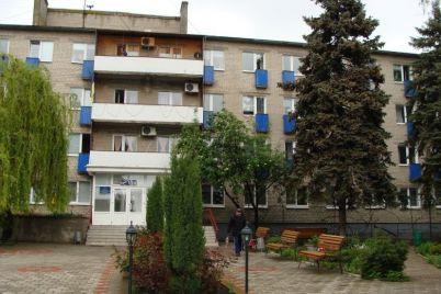 v-zaporozhe-v-geriatricheskom-pansionate-zarezali-pensionera.jpg