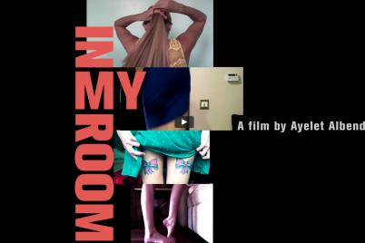 v-zaporozhe-v-kraevedcheskom-muzee-sostoitsya-pokaz-dokumentalnogo-filma-kakofoniya-donbassa.png