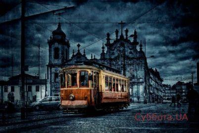 v-zaporozhe-v-obshhestvennom-transporte-nashli-zhutkuyu-nahodku-video.jpg
