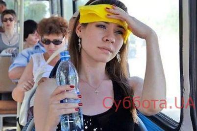 v-zaporozhe-v-obshhestvennom-transporte-poteryala-soznanie-passazhirka-video.jpg