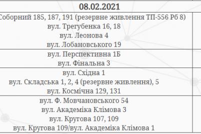 v-zaporozhe-v-ponedelnik-chast-goroda-ostanetsya-bez-sveta-adresa.png