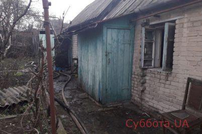 v-zaporozhe-v-rezultate-neschastnogo-sluchaya-pogiblo-dva-cheloveka-foto.jpg
