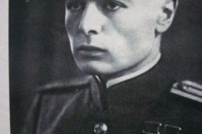 v-zaporozhe-v-shestoj-raz-sostoitsya-kubok-generala-petrova.jpg