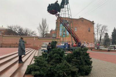 v-zaporozhe-v-skvere-teatralnom-ustanavlivayut-novogodnyuyu-elku-foto.jpg