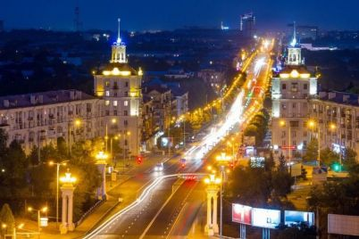 v-zaporozhe-v-sleduyushhem-godu-vydelyat-pochti-11-millionov-griven-na-organizacziyu-prazdnikov.jpg