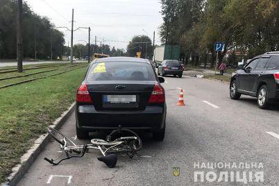 v-zaporozhe-velosipedist-pogib-pod-kolesami-shevrole-foto.jpg