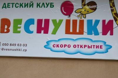 v-zaporozhe-vesnushki-poyavilis-ne-pered-vesnoj-a-v-zolotuyu-osen-video.jpg
