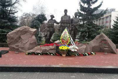 v-zaporozhe-veterany-lokalnyh-vojn-s-invalidnostyu-poluchat-solidnuyu-pomoshh.jpg
