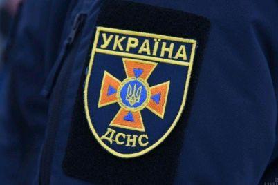 v-zaporozhe-vo-vremya-pozhara-edva-ne-pogib-muzhchina.jpg
