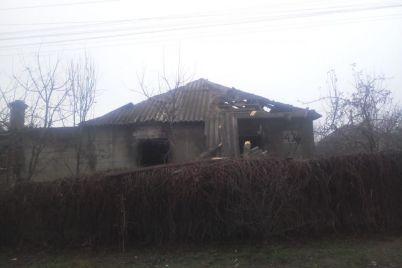 v-zaporozhe-vo-vremya-pozhara-pogibla-10-letnyaya-devochka-i-ee-babushka.jpg