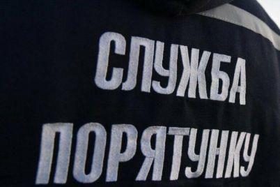 v-zaporozhe-vo-vremya-pozhara-v-kvartire-pogib-muzhchina.jpg