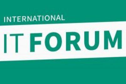 v-zaporozhe-vo-vtoroj-raz-projdet-mezhdunarodnyj-it-forum.jpg