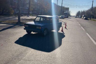 v-zaporozhe-voditel-avto-sbil-70-letnyuyu-zhenshhinu-ona-s-travmami-v-bolnicze-foto.jpg