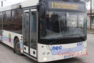 v-zaporozhe-voditel-avtobusa-priyatno-udivil-passazhirov-foto.jpg