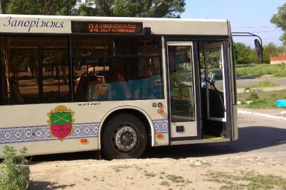 v-zaporozhe-voditel-avtobusa-umer-ot-teplovogo-udara.png