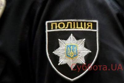 v-zaporozhe-voditel-inomarki-pod-kajfom-udiral-ot-strazhej-poryadka-video.jpg