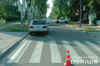 v-zaporozhe-voditel-inomarki-sbil-nasmert-zhenshhinu-na-zebre-foto.jpg