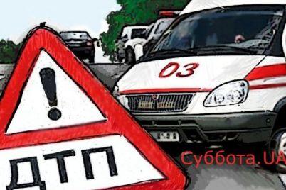 v-zaporozhe-voditel-legkovogo-avtomobilya-sbil-peshehoda.jpg