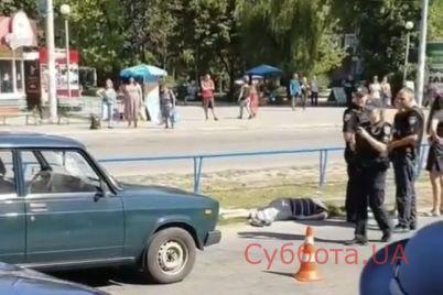 v-zaporozhe-voditel-legkovushki-sbil-cheloveka-podrobnosti-iz-oficzialnyh-istochnikov-foto.jpg
