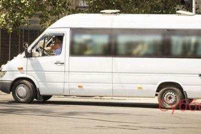 v-zaporozhe-voditel-marshrutnogo-taksi-hotel-obuehat-probku-no-sbil-cheloveka.jpg