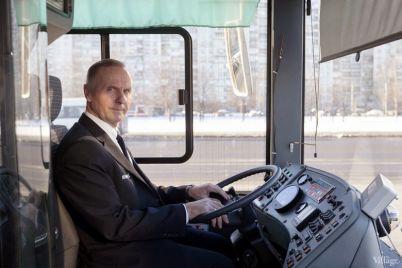 v-zaporozhe-voditelej-avtobusov-obyazhut-opryatno-odevatsya-i-vezhlivo-obshhatsya-s-passazhirami.jpg
