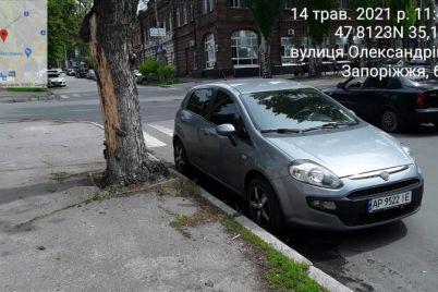 v-zaporozhe-voditeli-parkuyutsya-s-narusheniyami-dazhe-vozle-policzii.jpg