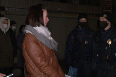 v-zaporozhe-voennosluzhashhie-usilenno-patruliruyut-uliczy-goroda-podrobnosti-foto.jpg