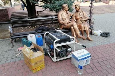 v-zaporozhe-vosstanovili-i-vernuli-na-mesto-pamyatnik-roditelyam-foto.jpg