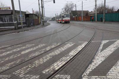 v-zaporozhe-vosstanovyat-marshrut-tramvaya-mezhdu-spalnymi-rajonami.jpg