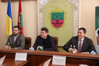 v-zaporozhe-vozmutsya-za-vnedrenie-reformy-obrazovaniya.jpg