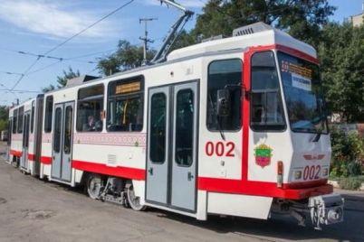 v-zaporozhe-vremenno-izmenyat-dvizhenie-dvuh-tramvajnyh-marshrutov.jpg