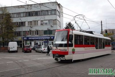 v-zaporozhe-vremenno-ogranichat-dvizhenie-tramvaev.jpg
