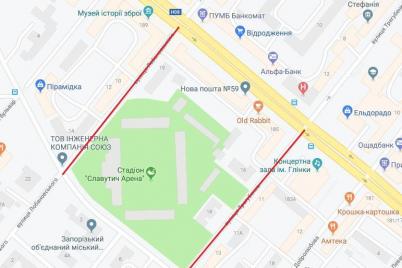 v-zaporozhe-vremenno-perekroyut-dvizhenie-transporta.png