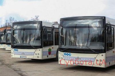 v-zaporozhe-vremenno-proizojdut-izmeneniya-v-rabote-obshhestvennogo-transporta.jpg