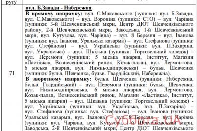 v-zaporozhe-vskore-nachnyot-rabotu-novyj-marshrut-dlya-obshhestvennogo-transporta.png