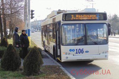 v-zaporozhe-vskore-nachnyot-rabotu-novyj-marshrut-dlya-obshhestvennogo-transporta-foto.jpg