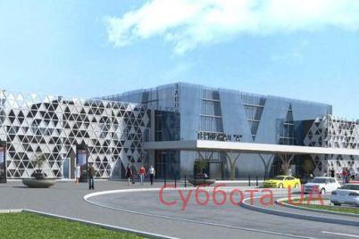 v-zaporozhe-vskore-nachnyot-rabotu-novyj-terminal-mezhdunarodnogo-aeroporta.jpg