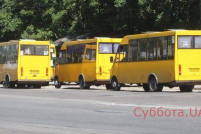 v-zaporozhe-vskore-poyavitsya-novyj-marshrut-dlya-obshhestvennogo-transporta-czena-i-napravlenie.jpg