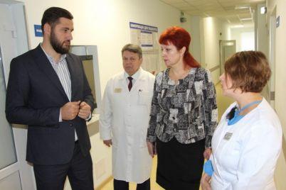 v-zaporozhe-vydelili-dengi-na-zhiznenno-vazhnye-lekarstva.jpg