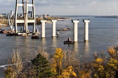 v-zaporozhe-vydelyat-15-mln-grn-na-proekt-stroitelstva-mostov.jpg