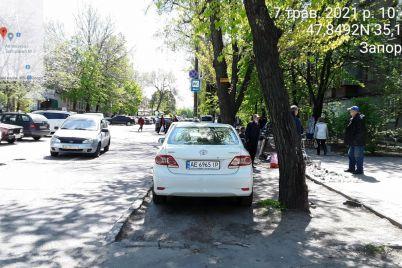 v-zaporozhe-vypisali-pyat-shtrafov-za-parkovku-direktoru-predpriyatiya-iz-dnepra.jpg