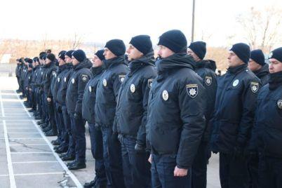 v-zaporozhe-vypuskniki-akademii-policzii-poluchili-dolgozhdannye-diplomy-foto.jpg
