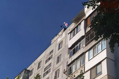 v-zaporozhe-vyvesili-flag-belarusi-fotofakt.jpg