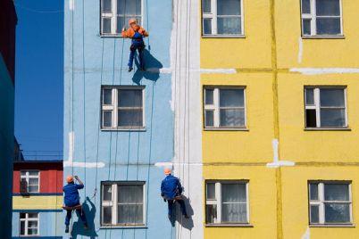 v-zaporozhe-za-4-milliona-kapitalno-otremontiruyut-fasady-dvuh-mnogoetazhek.jpg
