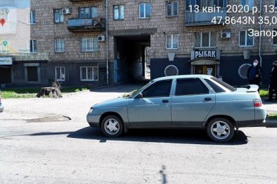 v-zaporozhe-za-mesyacz-tri-inspektora-vypisali-734-shtrafa-za-nepravilnuyu-parkovku.jpg