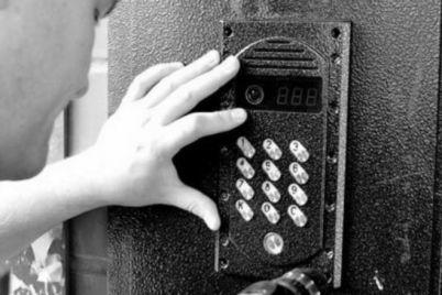 v-zaporozhe-za-mesyacz-ukrali-52-domofona.jpg